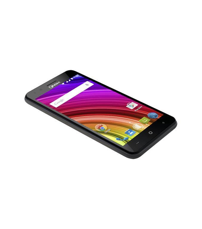 check out 6d460 45307 Smartphone NGM-Mobile You Color E505 Plus 4G 16Gb Titanio - 3
