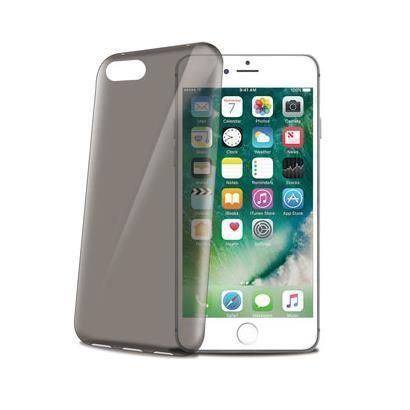 custodia celly iphone 7 plus