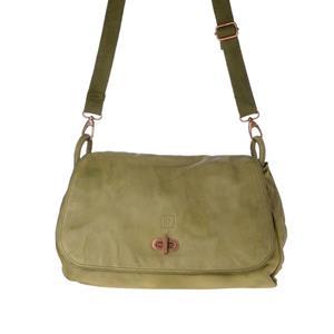 Verde Donna Dudu Tracolla Bag A Borsa Timeless Pistacchio 5801100 0nZ1ZWa