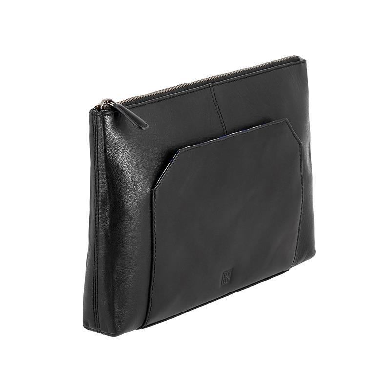 In Borsetta Esterne Tracolla Tasche Donna Pelle Borsa Morbida A Con 6gTfwF