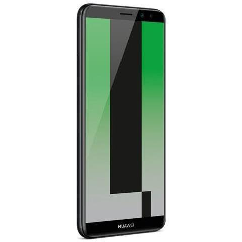 5933ac54c1 TIM Huawei Mate 10 Lite 15 cm (5.9