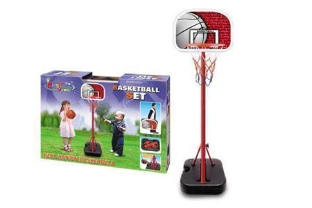 Basket In Valigetta 20881G - 2