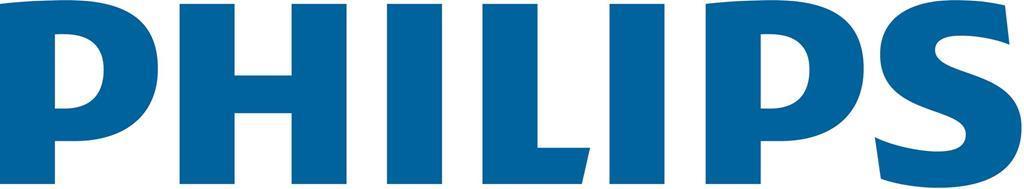 Philips DryCare Asciugacapelli a risparmio energetico Essential Ionic