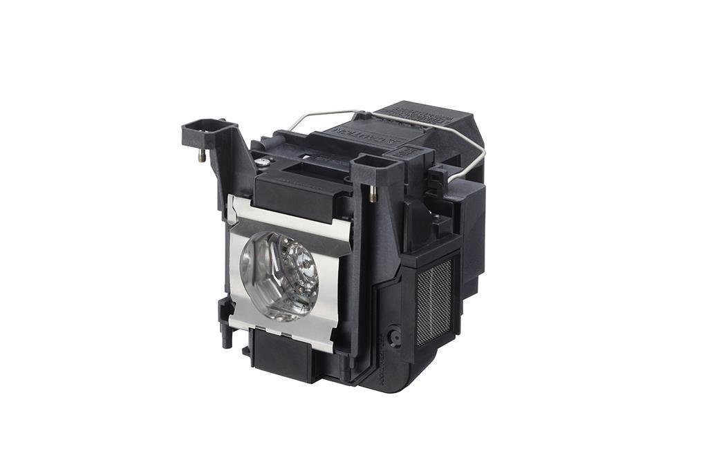 Epson elplp lampada per proiettore epson tv e home cinema
