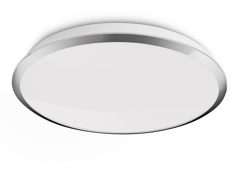 Philips myliving lampada da soffitto  illuminazione da