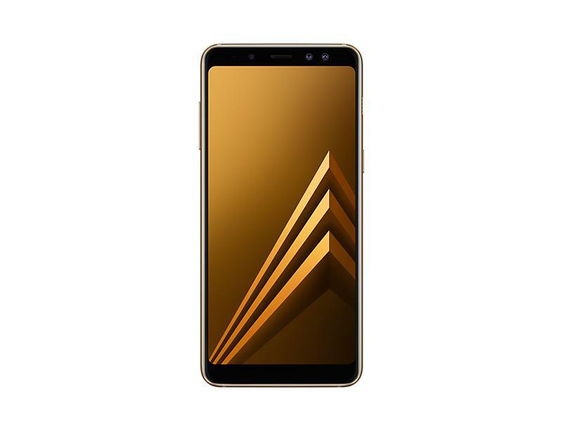 1498c27b5e Samsung Galaxy A8 SM-A530F DS 14