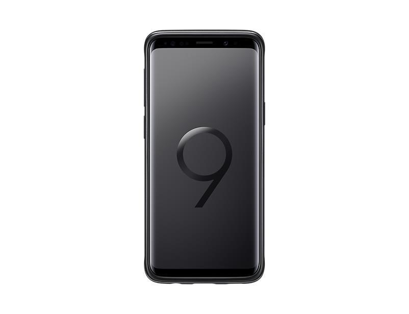 53afc878ae Samsung EF-RG960 custodia per cellulare 14,7 cm (5.8