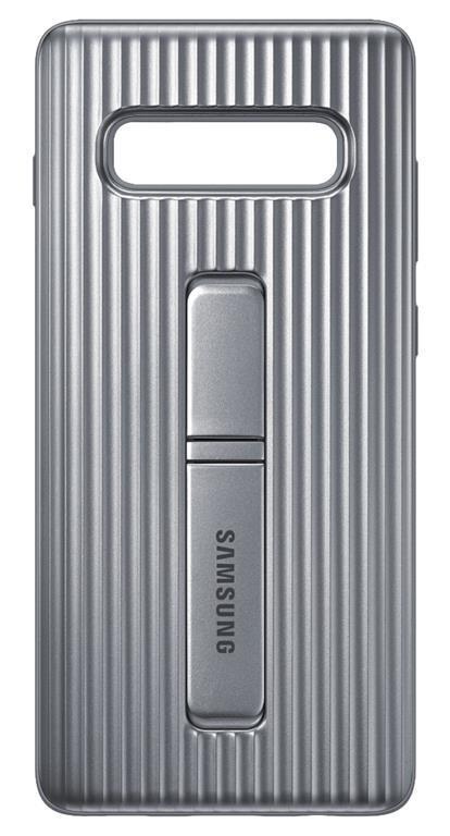 db866a9a7e Samsung EF-RG975 custodia per cellulare 16,3 cm (6.4
