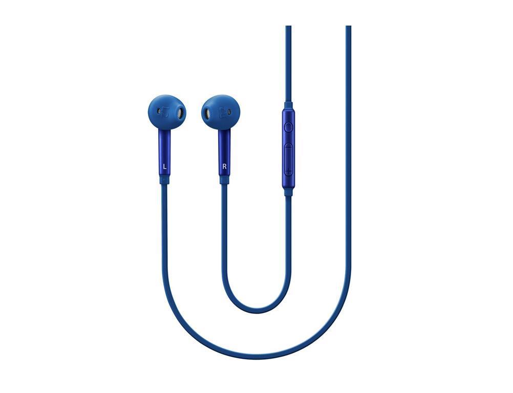 Samsung EO-EG920B auricolare per telefono cellulare Stereofonico Blu  Cablato - 5 45665b34deed