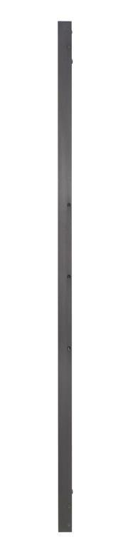 LG KT-T430 rivestimento per touch screen 109,2 cm (43