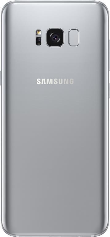 27985c9c25 Samsung Galaxy S 8+ 15