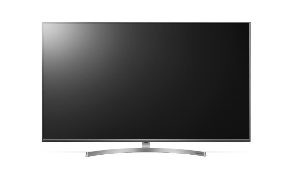 LG 65SK8100PLA LED TV 165,1 cm (65