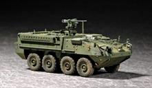 Stryker 1:72 Plastic Model Kit RIPTR 07255