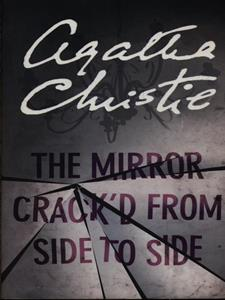 Miss Marple - Agatha Christie - 4