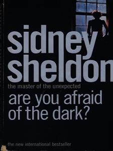 Are You Afraid of the Dark? - Sidney Sheldon - 4