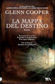 Glenn Cooper La Mappa Del Destino Pdf