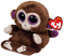 Giocattolo Peluche Peek-A-Boos Chimps Dicembre Ty 1