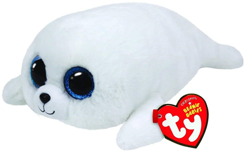 Giocattolo Peluche Beanie Boos Icing Ty 1