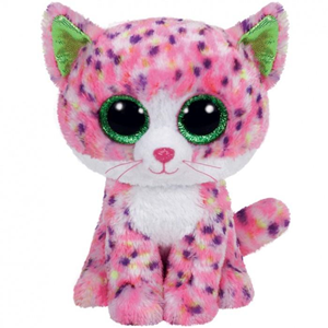 Giocattolo Beanie Boos Sophie Ty 1