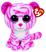 Giocattolo Beanie Boos Asia Ty 1