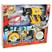 Giocattolo Attrezzi Lavoro 4in1+Occhiali Lanard Toys 1