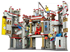 Giocattolo Mega Bloks. Minions. Il Castello Delle Avventure Mega Bloks 1