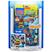 Giocattolo Mega Bloks. Spongebob. Collezione Personaggi Mega Bloks 1