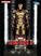 Giocattolo Action Hero Vignette. Iron Man 3. Hall of Armor Mk.XLII Multi-Poseable LED (DR38132) Dragon 3