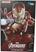 Giocattolo Action Hero Vignette. Avengers: Age of Ultron. Iron Man Mark XLIII Multi (DR38145) Dragon 3