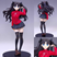 Giocattolo Fate / Stay Night. Master Figure Rin Tohsaka Unlimited Blade Works Furyu 1