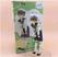 Giocattolo Free! Eternal Summer. Makoto Tachibana Childhood Version Pm Figure (Altezza 15 Cm) Taito 1