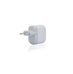 Telefonia e GPS Caricabatterie per ipod/iPhone Belkin USB Belkin