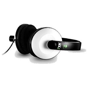 TV e Home Cinema, Audio e Hi-Fi Turtle Beach Ear Force XL1 Stereofonico Padiglione auricolare cuffia e auricolare Turtle Beach 2