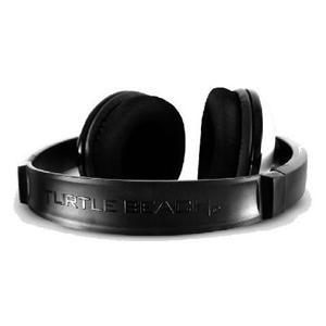 TV e Home Cinema, Audio e Hi-Fi Turtle Beach Ear Force XL1 Stereofonico Padiglione auricolare cuffia e auricolare Turtle Beach 3