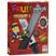 Giocattolo Fruit Ninja Mattel 2