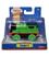 Giocattolo Thomas & Friends Wooden Railway. Locomotiva Percy Mattel 1