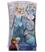 Giocattolo Disney Frozen. Elsa principessa colori Mattel 3