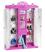 Giocattolo Barbie Boutique della moda Mattel 1
