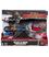 Giocattolo Dragon Trainer. Sdentato Deluxe Elettronico Spin Master 1