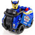 Giocattolo Paw Patrol Chase's Cruiser Spin Master 1