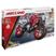 Giocattolo Meccano. Elite Moto Ducati Spin Master 1