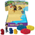 Giocattolo Kinetic Sand Paw Patrol Spin Master 1