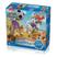 Giocattolo Paw Patrol Puzzle Super 3D Spin Master 1