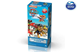 Giocattolo Paw Patrol. Puzzle Lenticolare Torre Spin Master 1