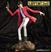 Giocattolo Lupin III Lupin Statue Infinite 1