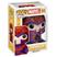 Giocattolo Action figure Magneto. X-Men Funko Pop! Funko 2
