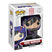 Giocattolo Action figure Hiro Hamada. Big Hero 6 Funko Pop! Funko 2