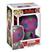 Giocattolo Action figure Vision. Avengers Funko Pop! Funko 2