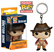 Giocattolo Action figure Pop Keychains: 4Th Doctor Funko Funko 1