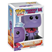Giocattolo Action figure Squiddly Diddly Funko Pop! Funko 2